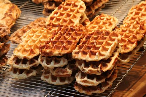 brussels-food-2-waffles