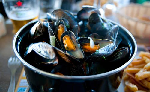 brussels-food-moules-frites