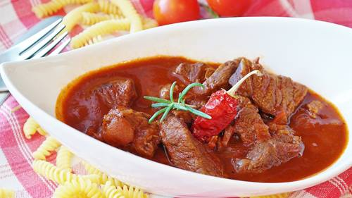 goulash-prague-food-1