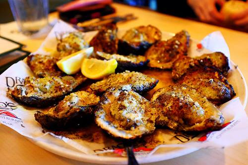 shanghai-food-3-grilled-oysters