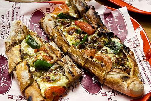istanbul-food-2-pide