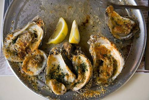 new-orleans-food-chargrilled-oysters