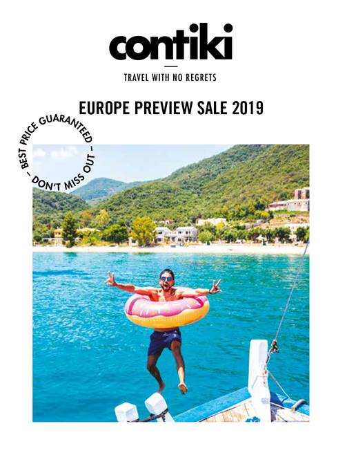 ebrochure-europepreview-2019-cover