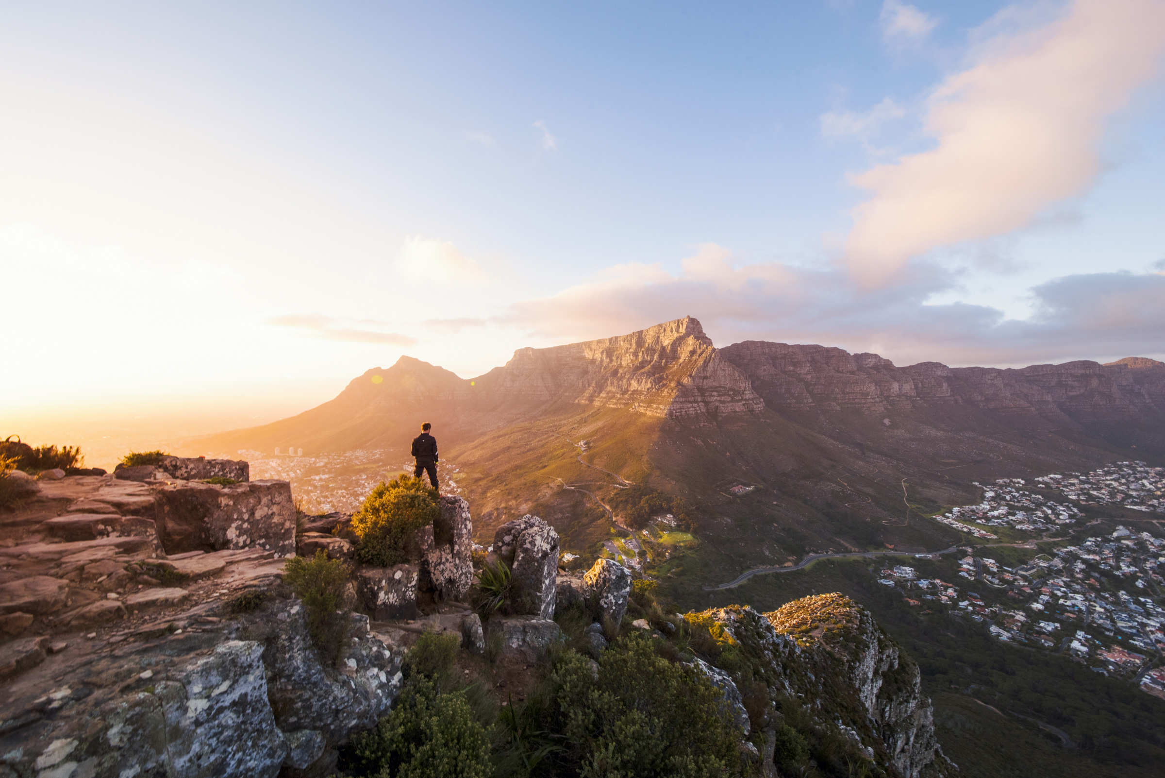 table-mountain-hero