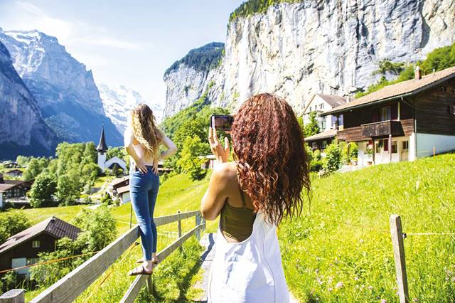 Contiki Travel Tours | Adventure Holidays For 18-35 Year Olds | Contiki