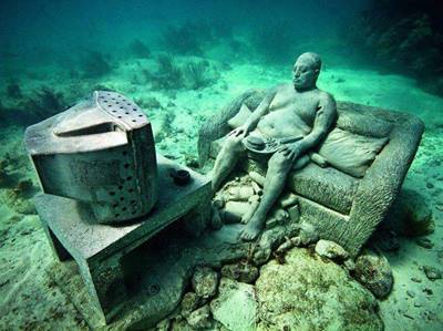 cancun-underwater-museum