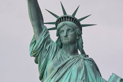 liberty-new-york-statue