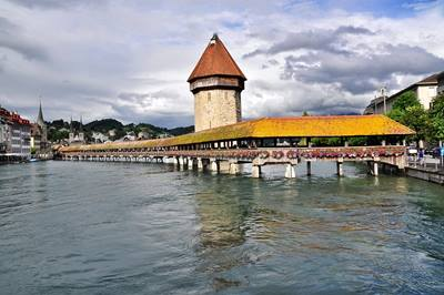 chapel-bridge-lucerne-switzerland
