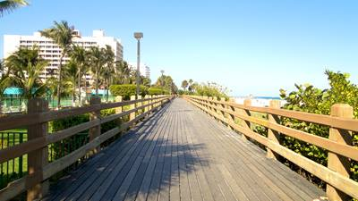boardwalksouthbeachmiamibeachflorida