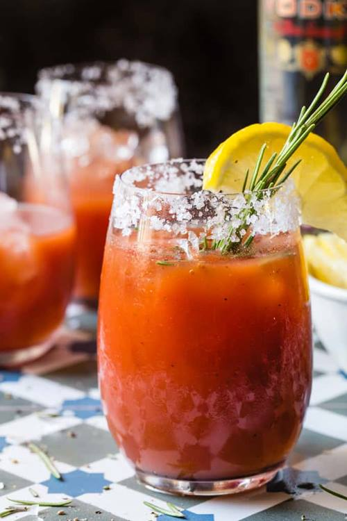 bloody-mary-8409