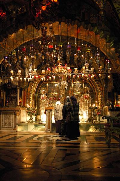 church-of-the-holy-sepulcher