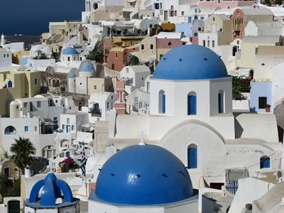 blue-houses-santorini