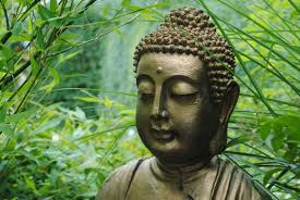 secret-buddha-garden