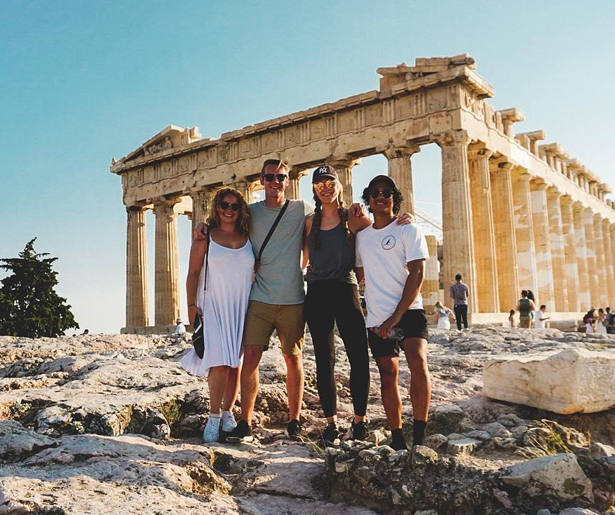 taylorparkess-athens-greece