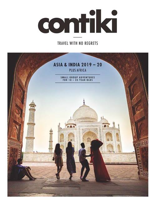 asia-19-20-cover