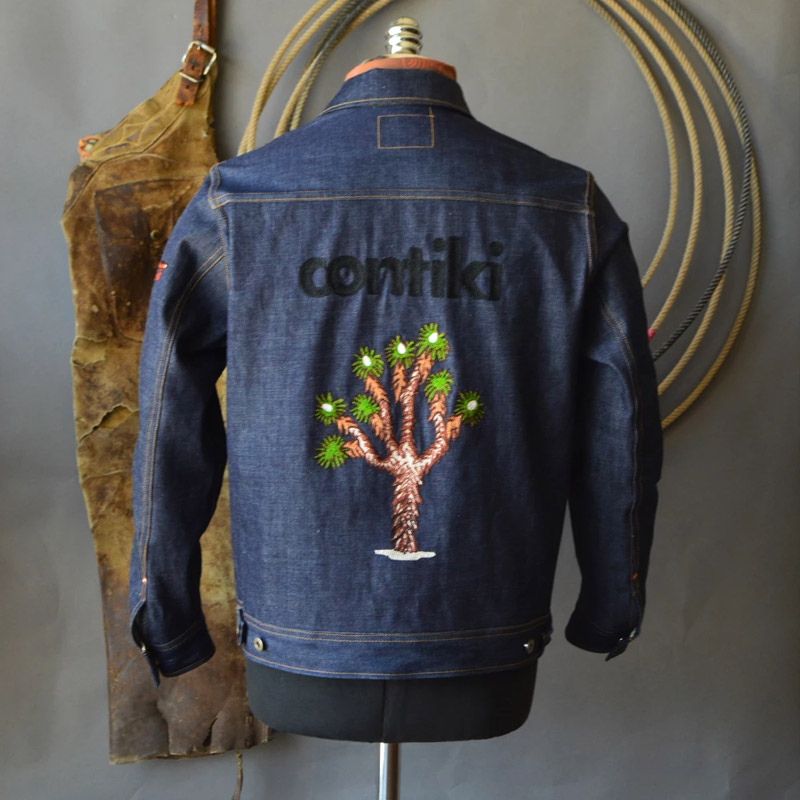 contiki-shop-denim-jacket