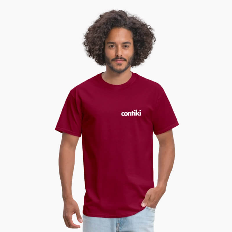 contiki-shop-t-shirt