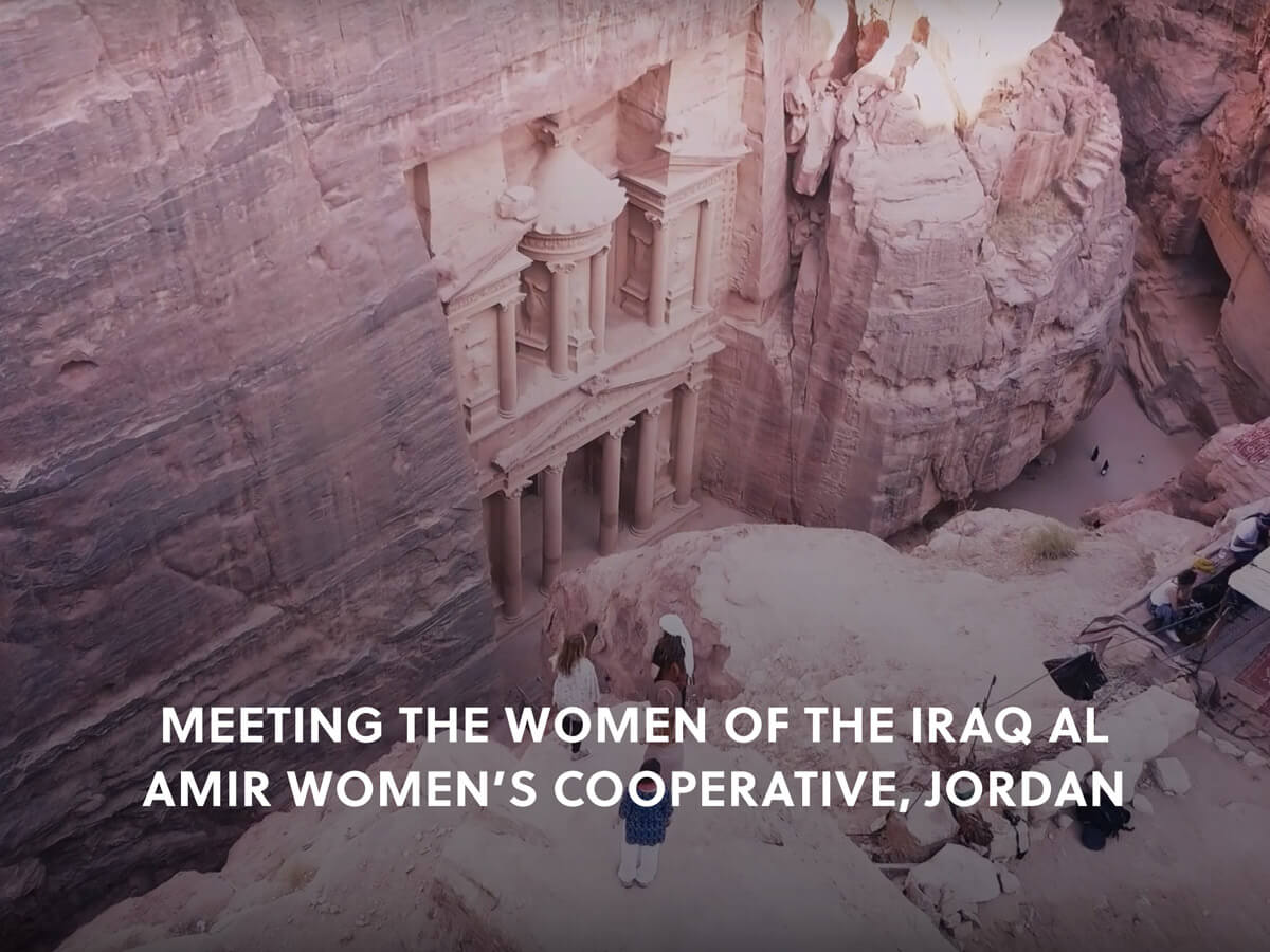 meeting-the-women-of-the-iraq-al-amir-womens-cooperative-jordan