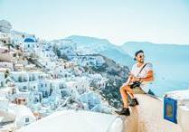 Mediterranean Escape plus 10 day Greek Island Hopping