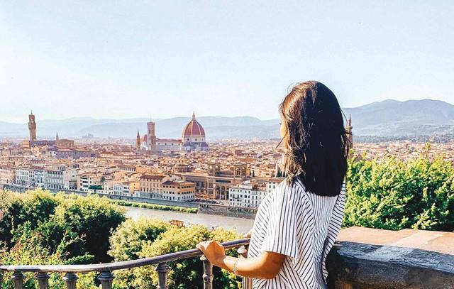 Singles Holidays, Tours and Experiences For Solo Travellers