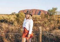 Uluru Explorer ( From April 2020)