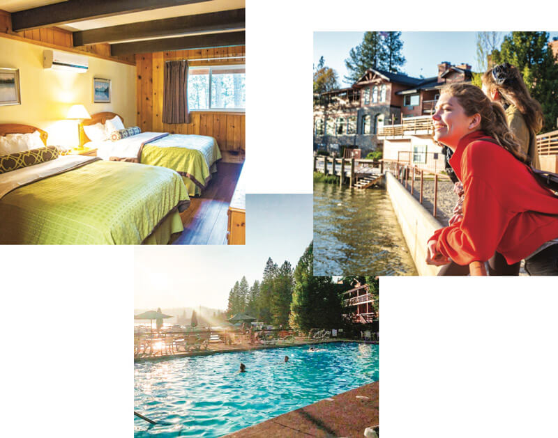 contiki-usa-canada-accommodation-special-stays