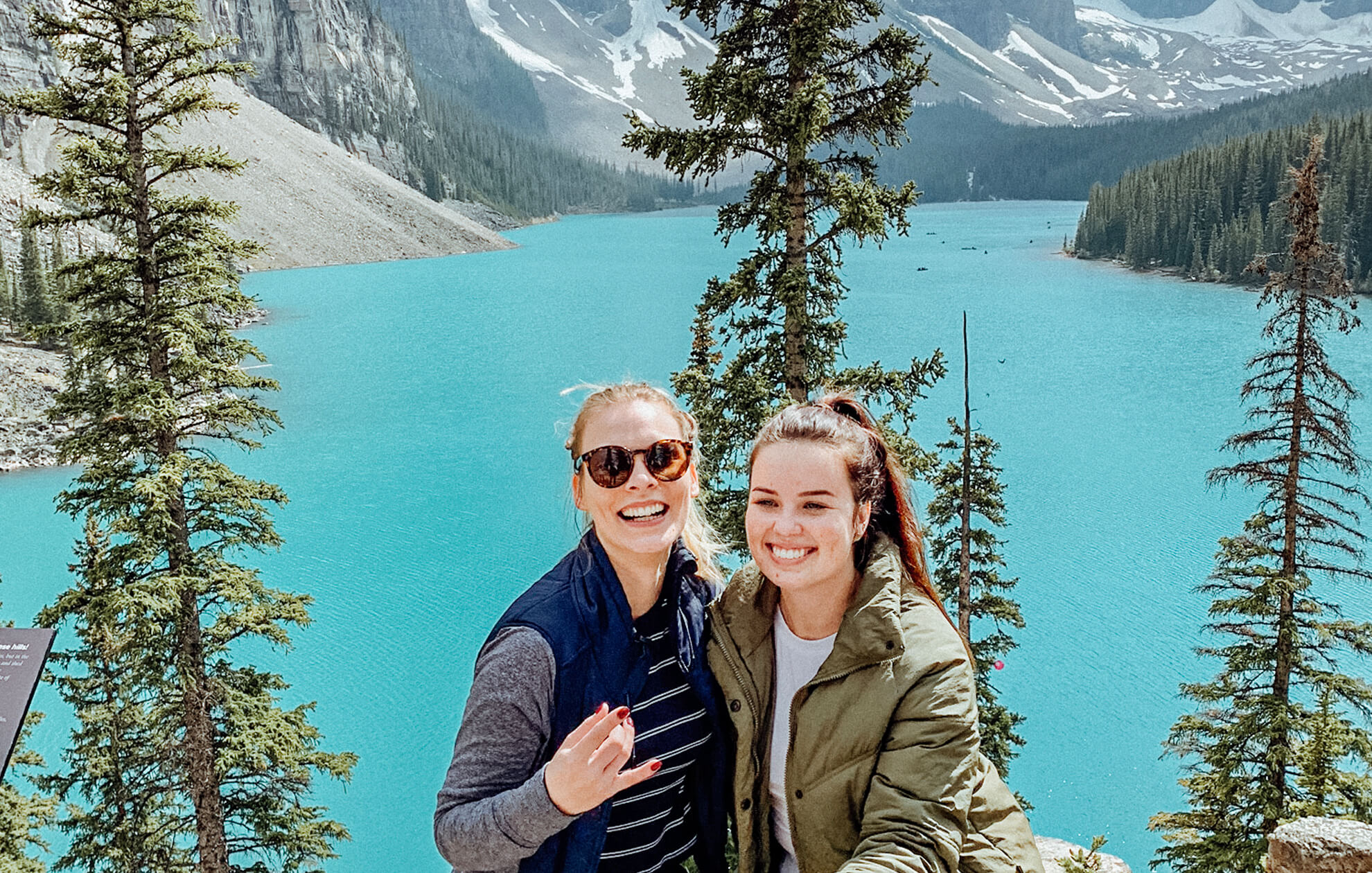 gabrielleconroy-canada-and-the-rockies-3-sized