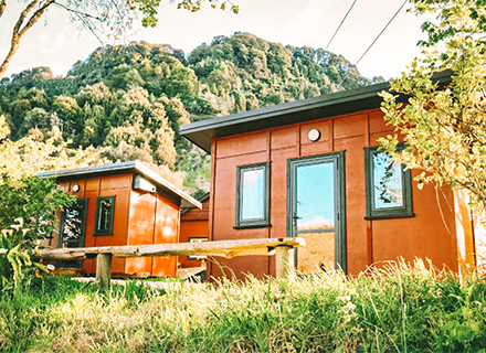 contiki-destinations-nz-blue-duck-station