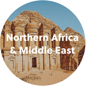 where-we-go-northern-africa-middle-east