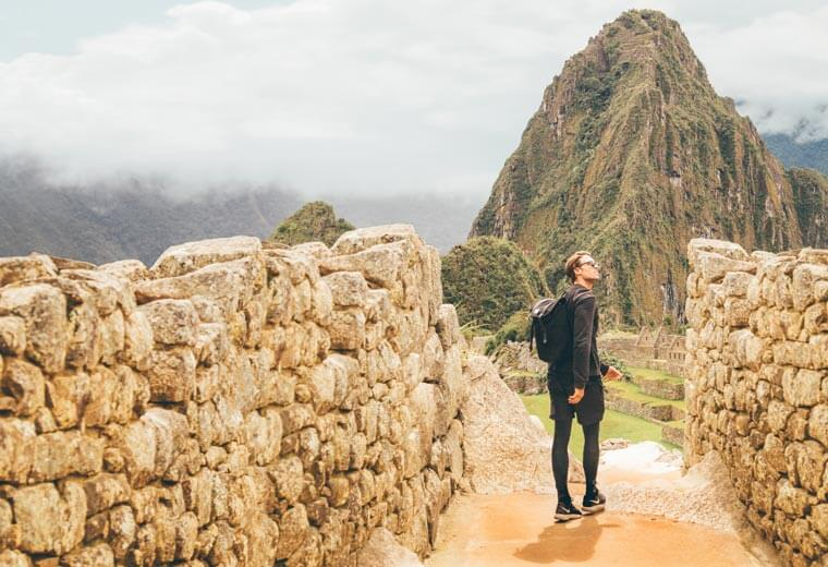 contiki-destinations-latin-america-inca-trail-machu-picchu-207same2016