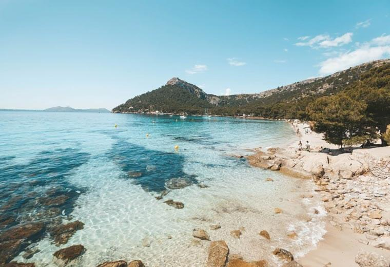 contiki-destinations-europe-clear-sea-beach