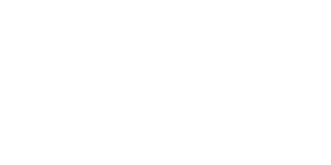 contiki-travel-pulse