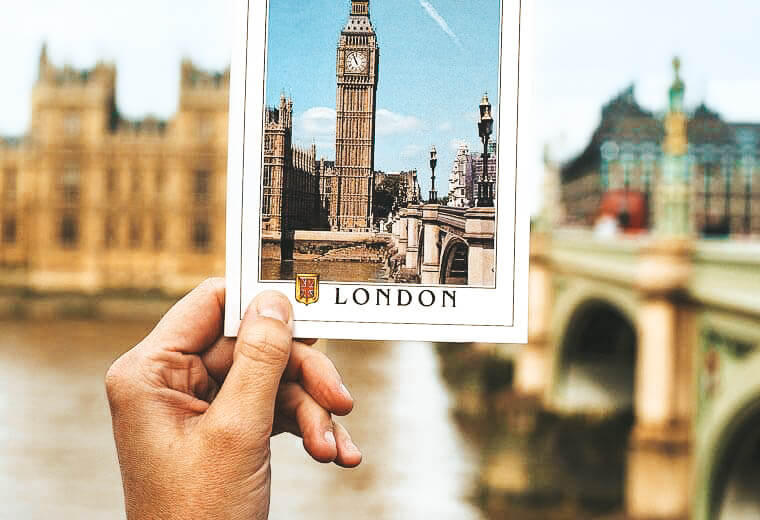 contiki-destinations-europe-big-ben-postcard