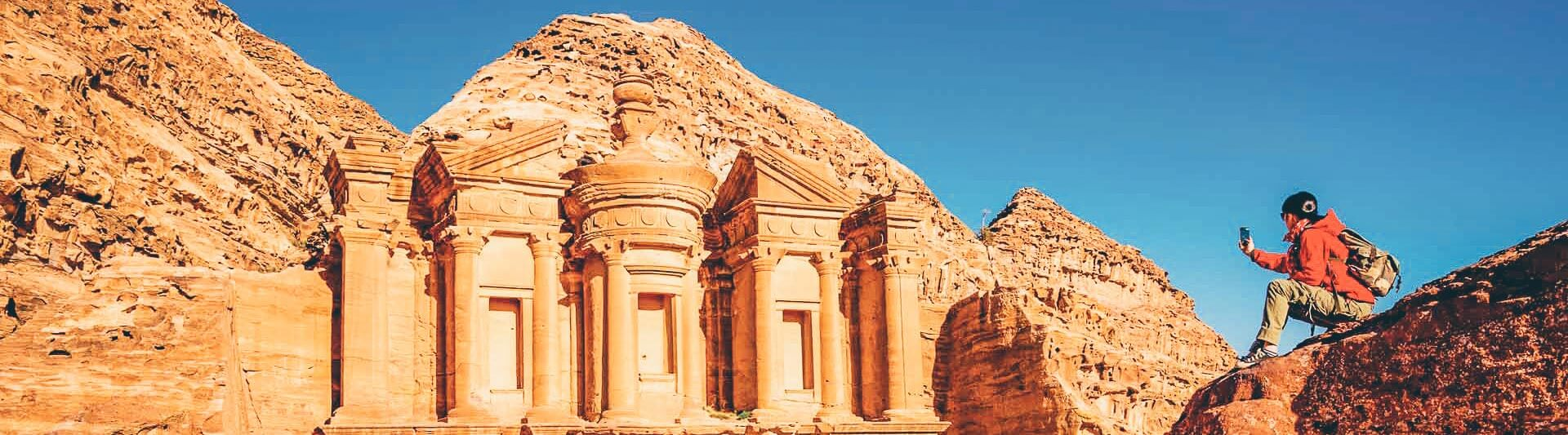 conitki-destinations-africa-middle-east-jordan