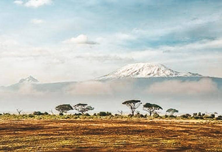 conitki-destinations-africa-middle-east-mount-kilimanjaro