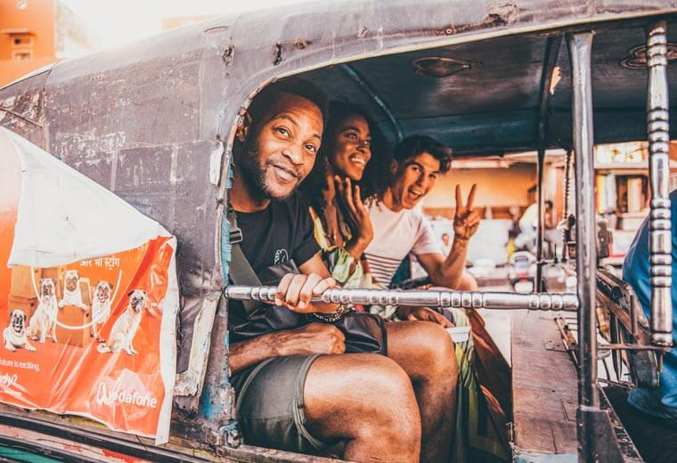 contiki-destinations-india-rickshaw-0775asia2018