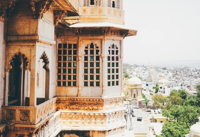 contiki-destinations-india-udaipur-palace