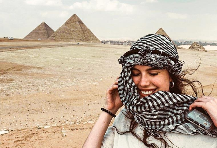 contiki-destinations-europe-the-great-pyramids